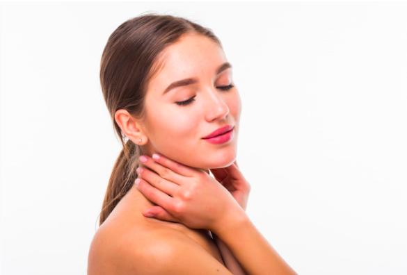 tratamiento dermatologico